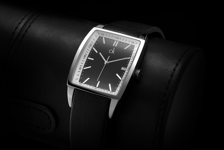 matt-donovan-product-CK-watch-01.jpg