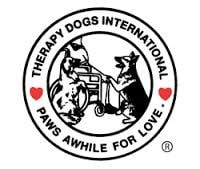 Therapy Dog International (TDI) Evaluation -