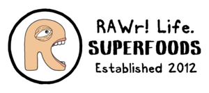 RAWr-Logo-Black.png