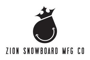zion-snowboards-logo.lowres_.jpg