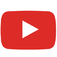 YouTube ™
