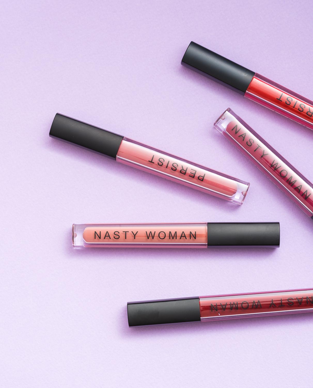 Nasty Woman Cosmetics-50.jpg