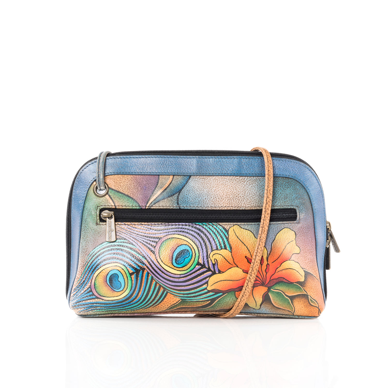 claspandclutch-handbags-anuschka-peacocklily-bluegreenorangepurple-ANU002-2.jpg