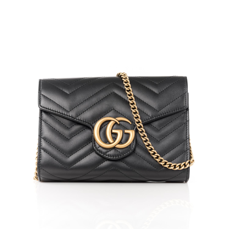 claspandclutch-handbags-gucci-ggmarmontmatelasseminibag-black-GUCCI001-2.jpg