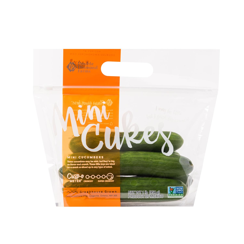 Mini Cucumbers - 3 Reshoot.jpg