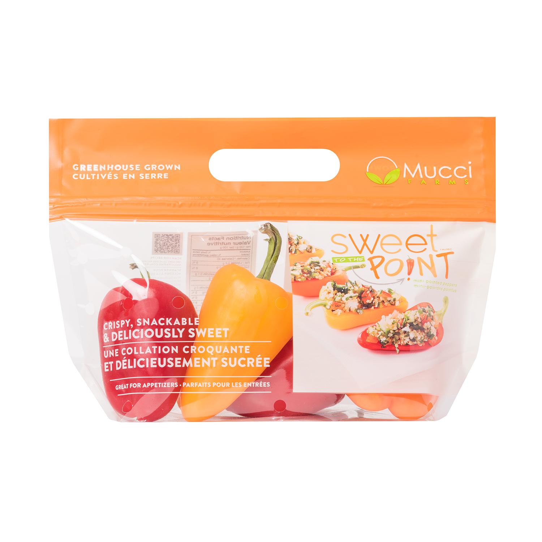 Mini Peppers - 3 ReShoot.jpg