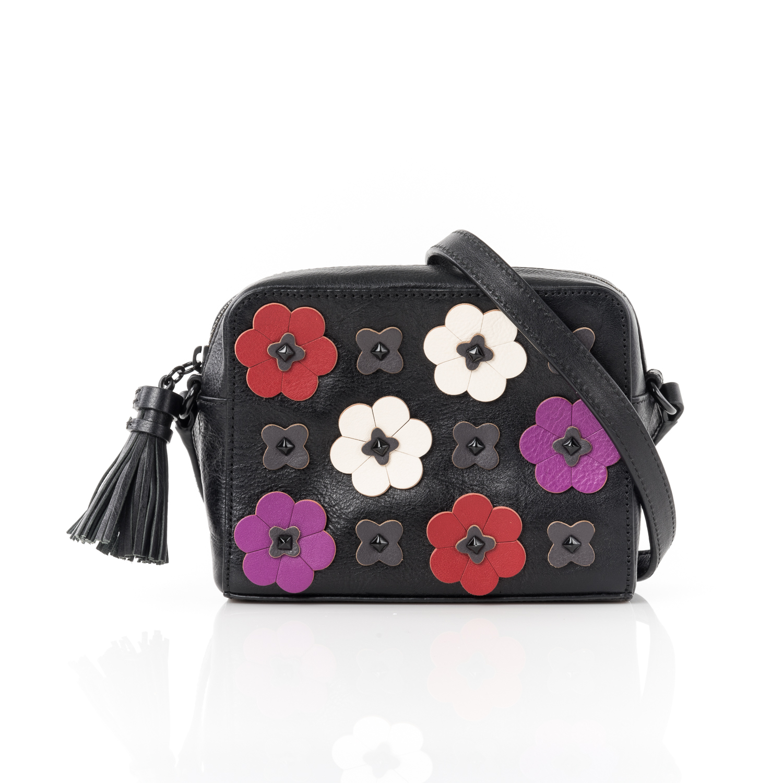 claspandclutch-handbags-rebeccaminkoff-floralcamerabag-blackwmulti-RM004-2.jpg