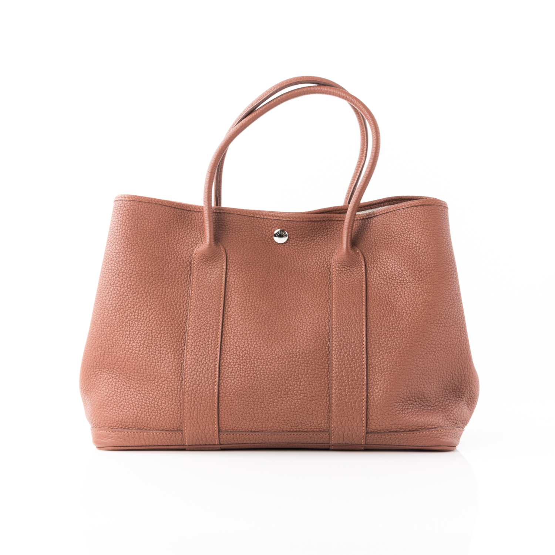 claspandclutch-handbags-hermes-gardenparty36mediumtotemarron-baroonbrowntone-HERMES001-1.jpg