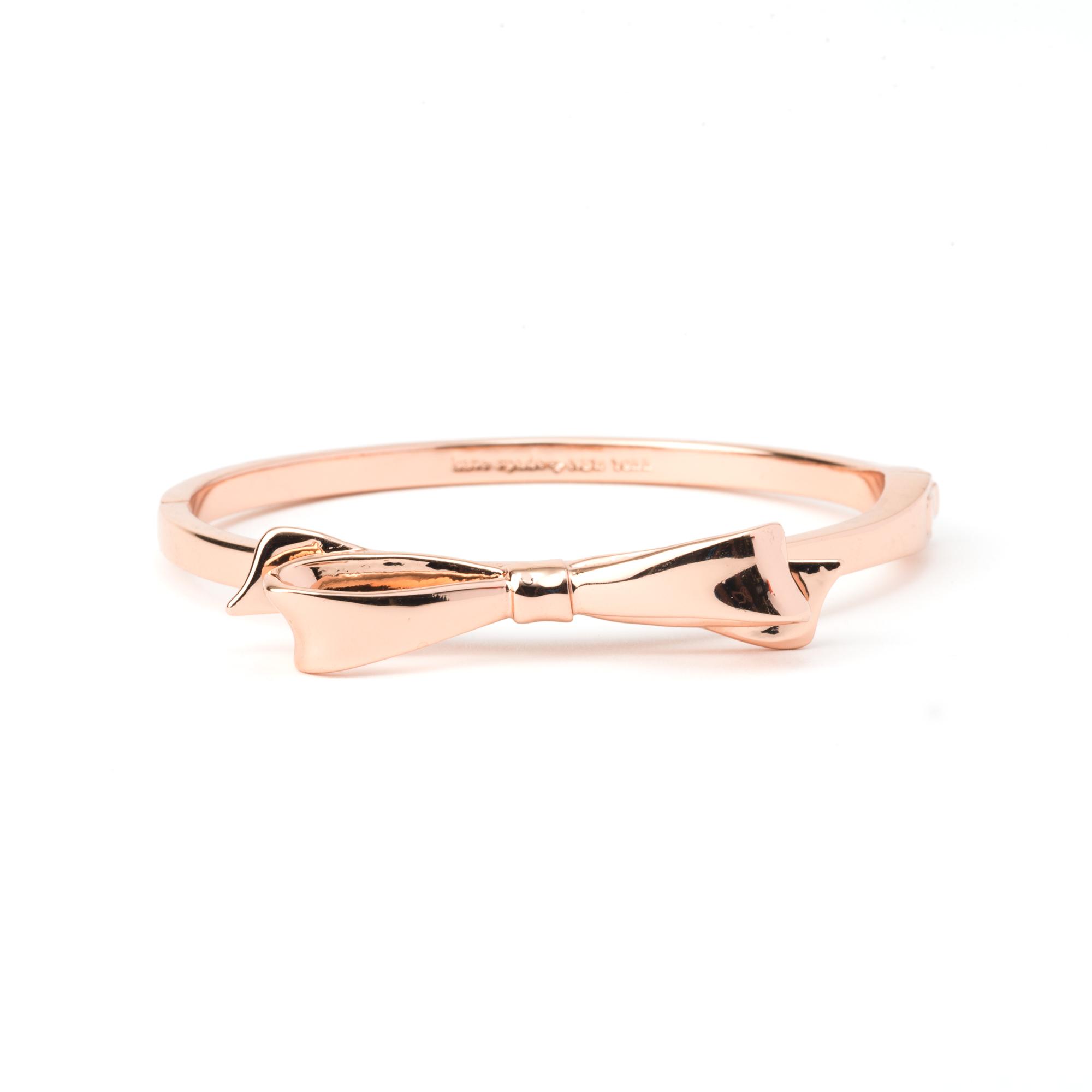 Jessica Jewelry Test Shot-1.jpg