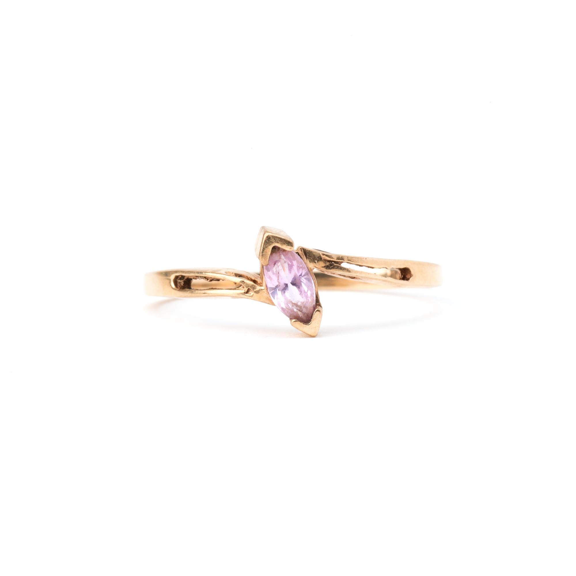 Jessica Jewelry Test Shot-3.jpg