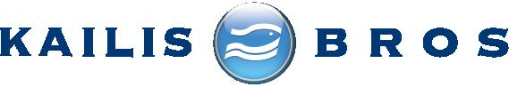 Kailis-Bros-Corp-4COL-logo.png