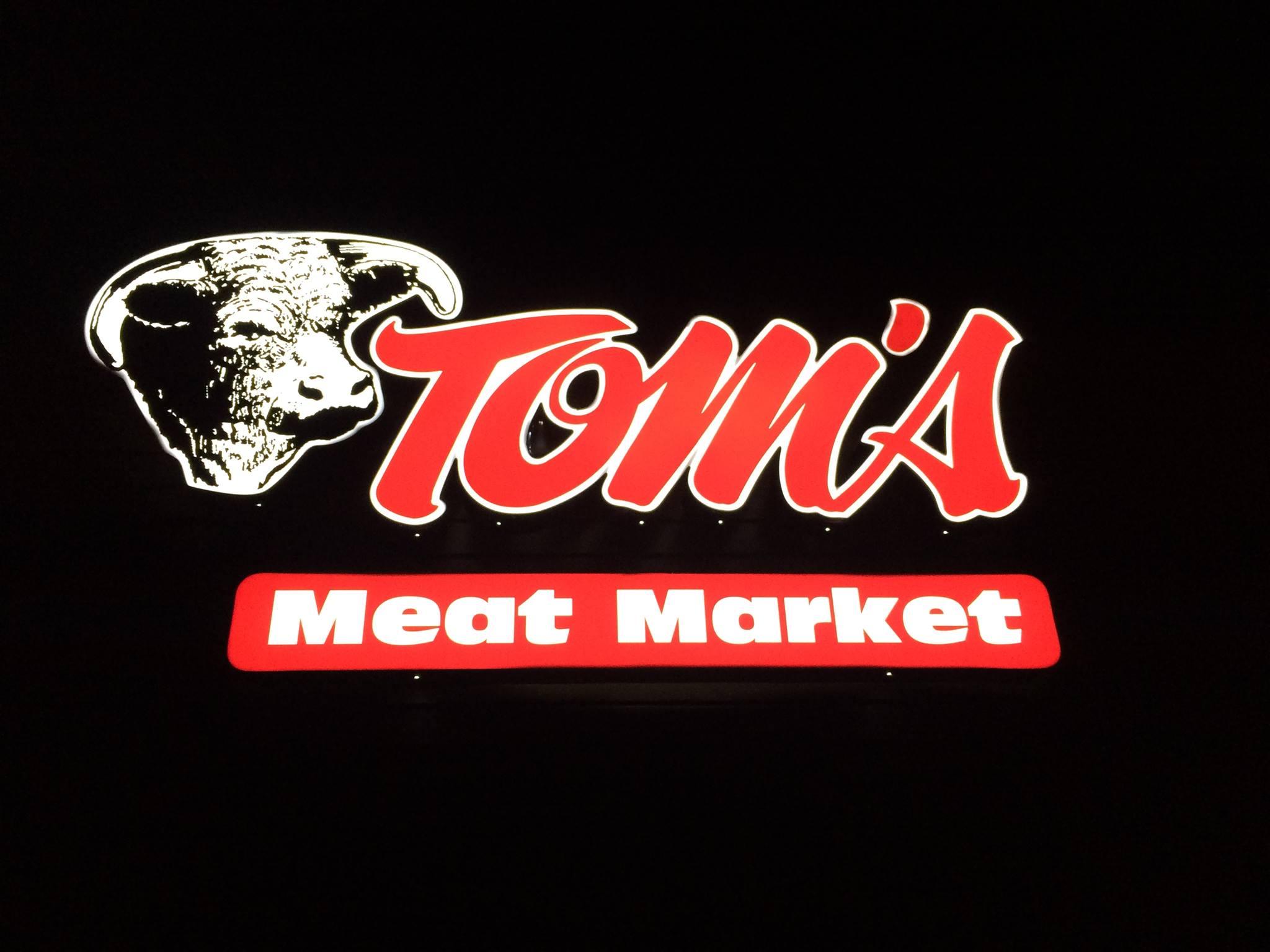 11021362_830600356995284_9030954763395140915_otoms meat market.jpg