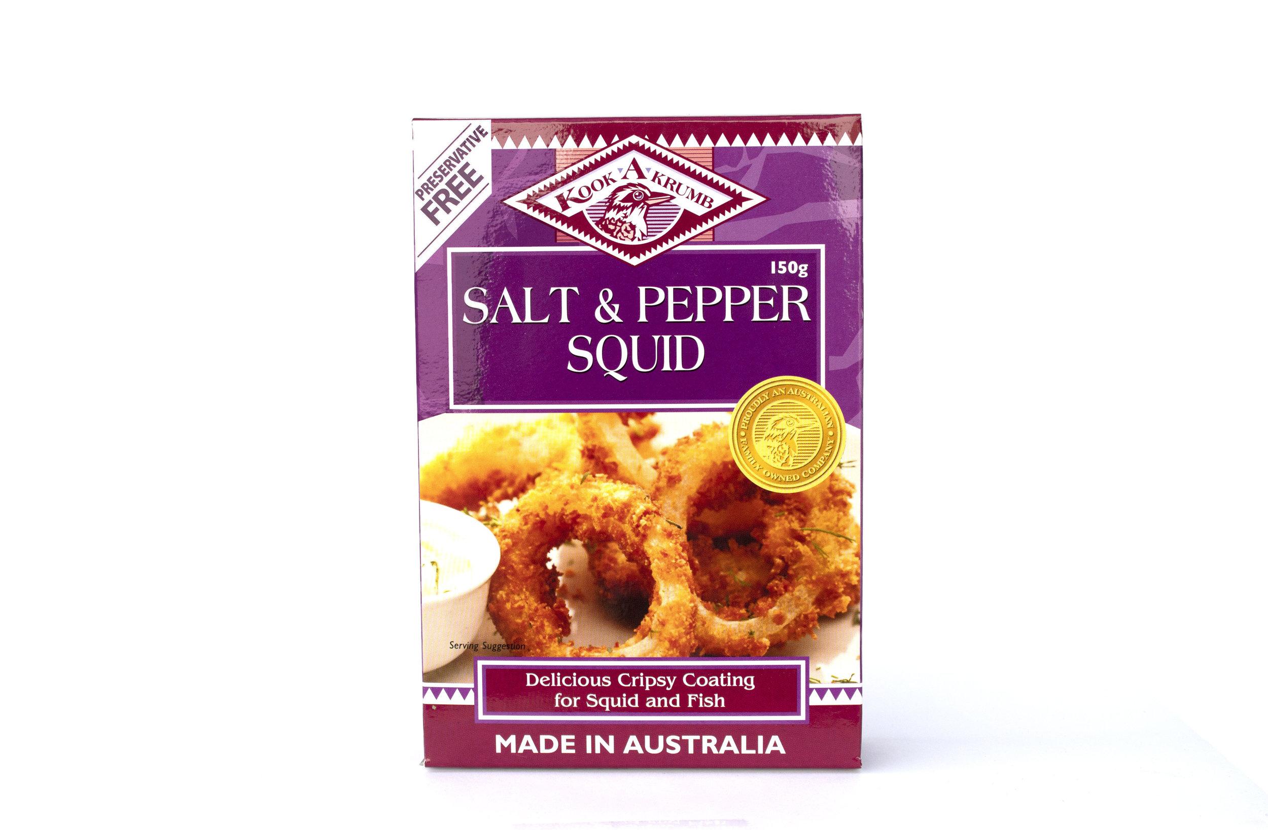 salt and p squid front.jpg