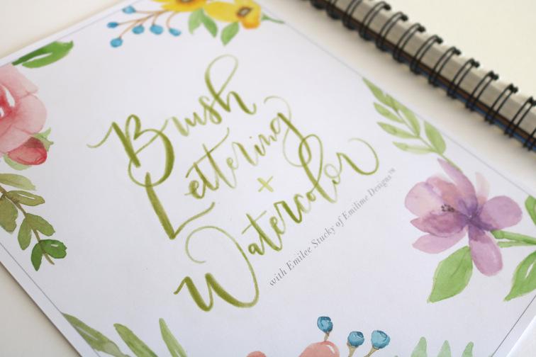 brush-lettering-watercolor-workshop3.jpg
