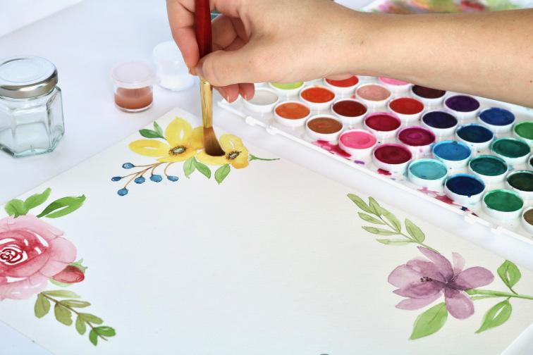 brush-lettering-watercolor-workshop5.jpg