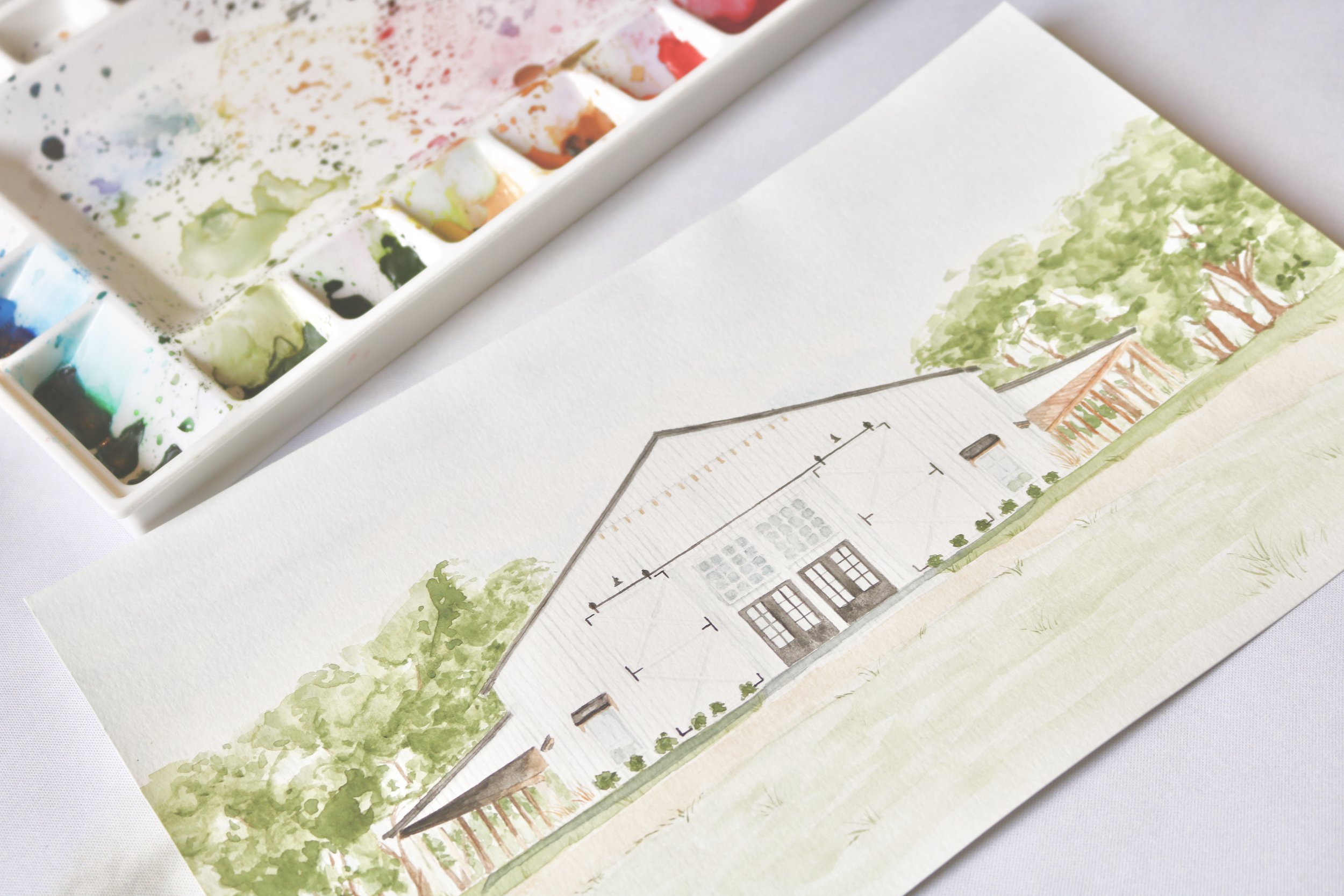 Emilime Designs B@GH Venue Watercolor.jpeg