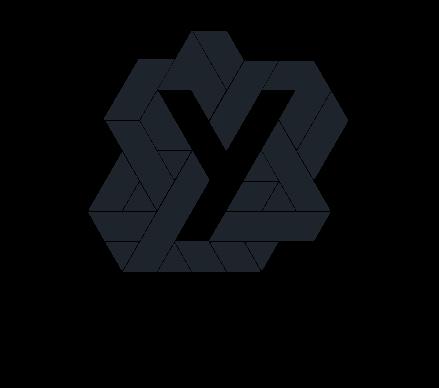 YWCA-Logo-Mono-Stacked-A.png