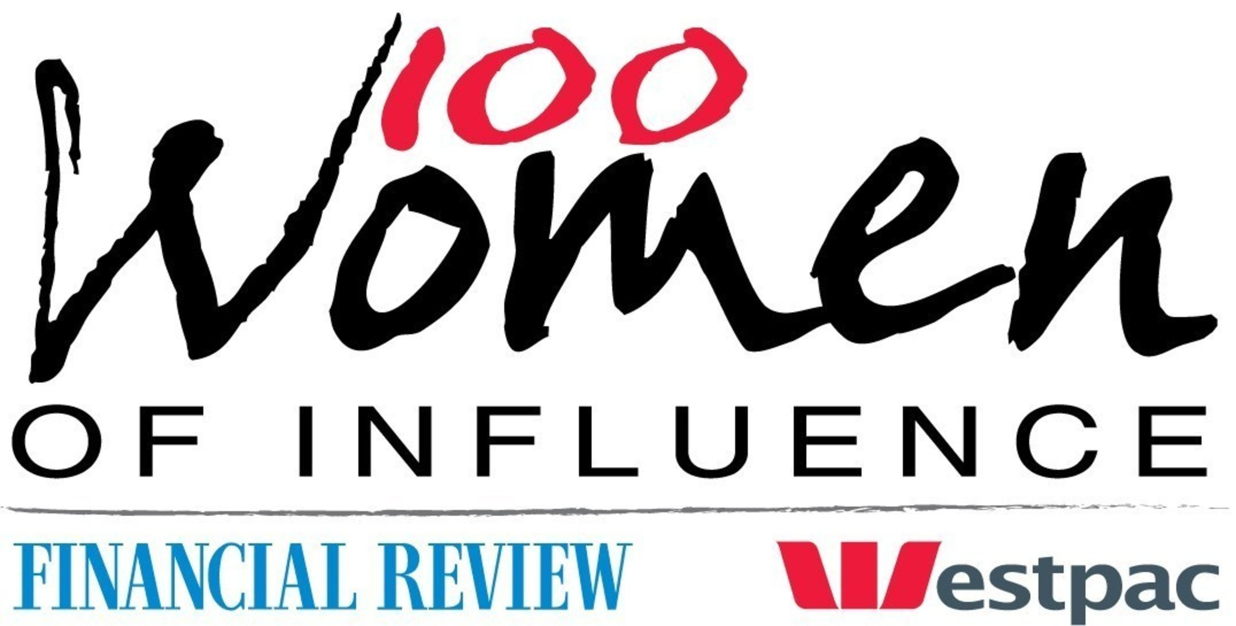100 women of influence.jpeg