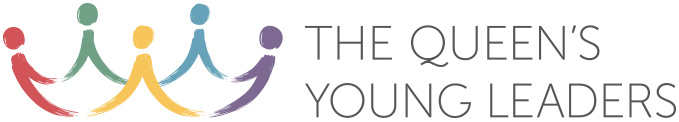 WP_QYL_Logo (1).jpg