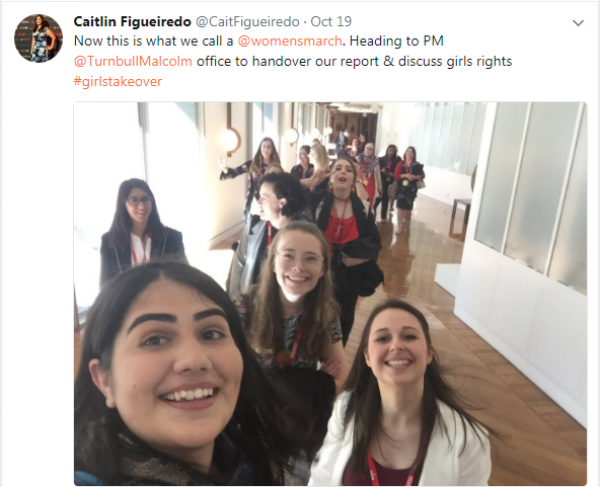 GirlsTakeover.png