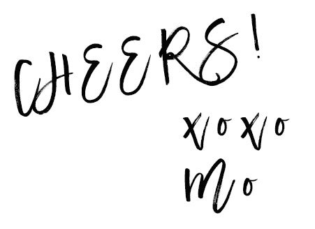 Cheers-Signature.jpg