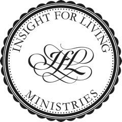 IFL Ministries logo Blue copy.png