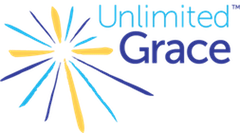 www.unlimitedgrace.com - 25-minute Daily and Weekend Program1-minute Short Feature