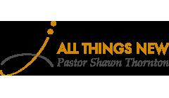 pastorshawn.com - 25-minute Daily Program