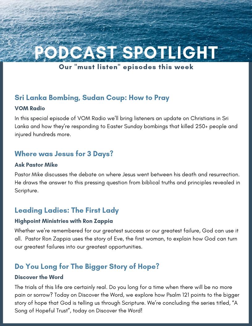 Podcast Picks.png