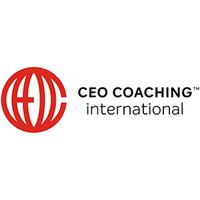 ceo-coaching.png