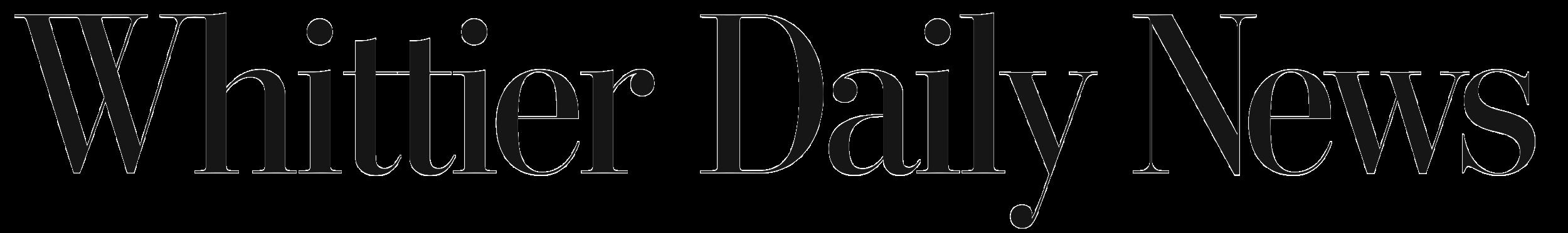 WDN-logo-2013.png