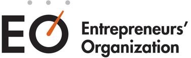 eo-logo2.jpg