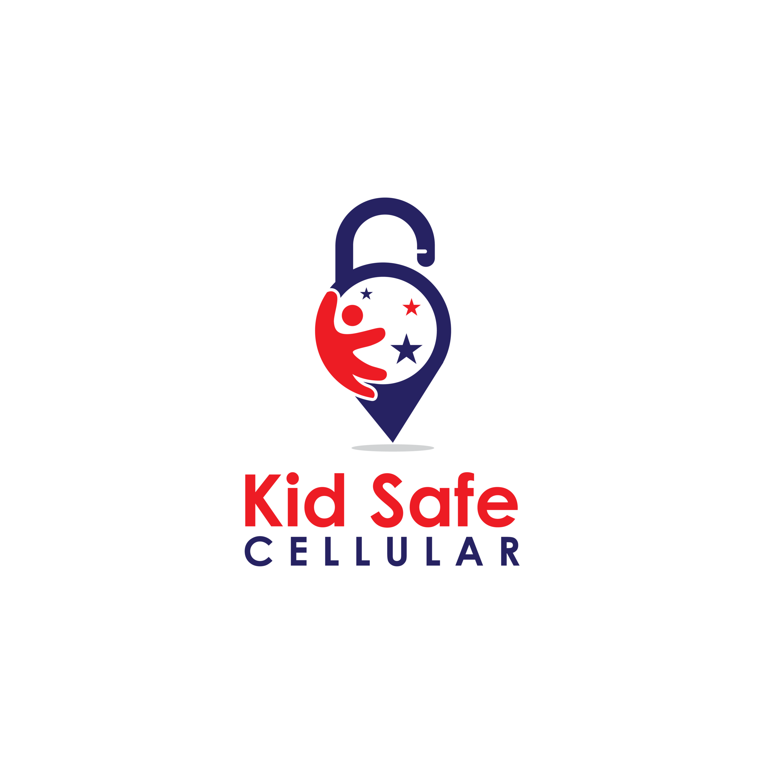 Kid Safe Cellular.png