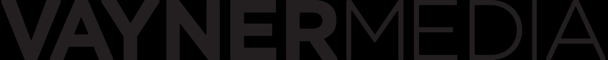 logo-vaynermedia-1.png