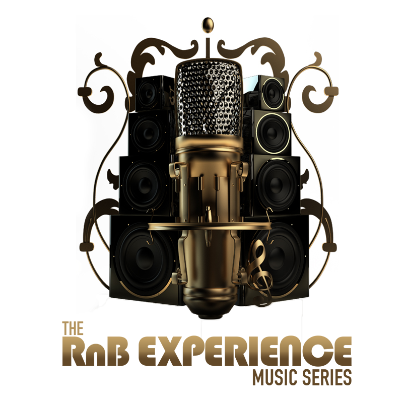 The RnB Experience Music Series