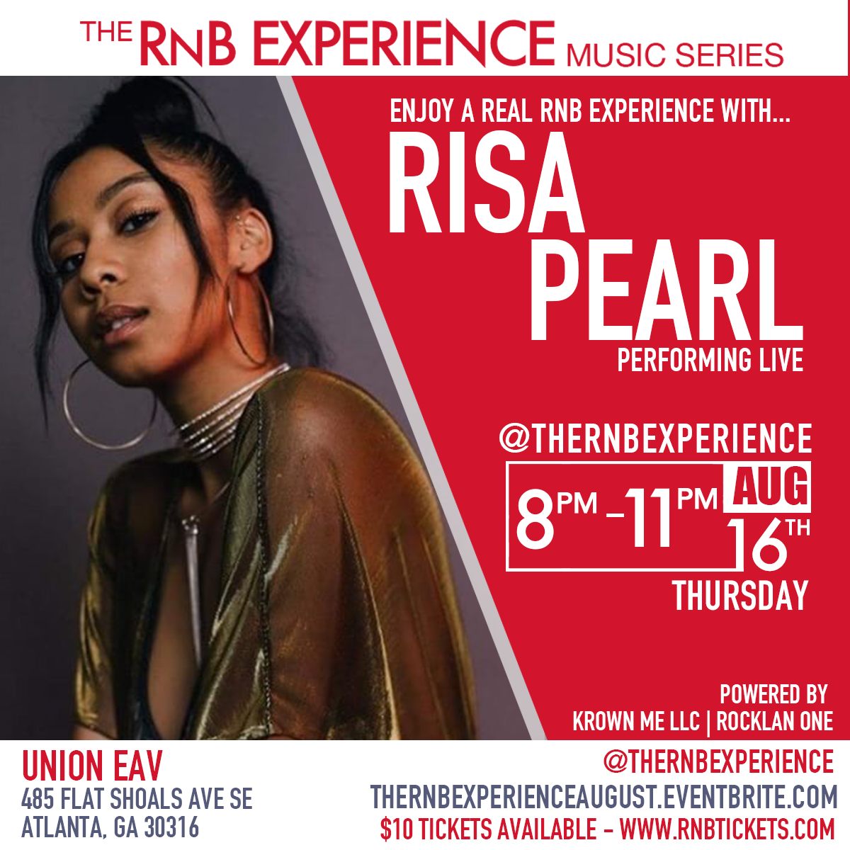 11 RnBExperience Risa 09.png