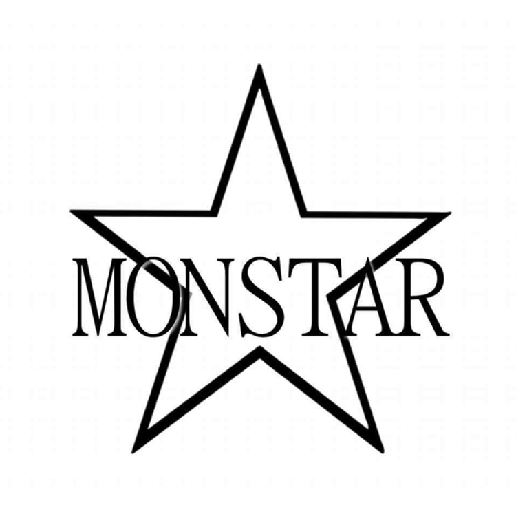 MONSTAR ENTERTAINMENT
