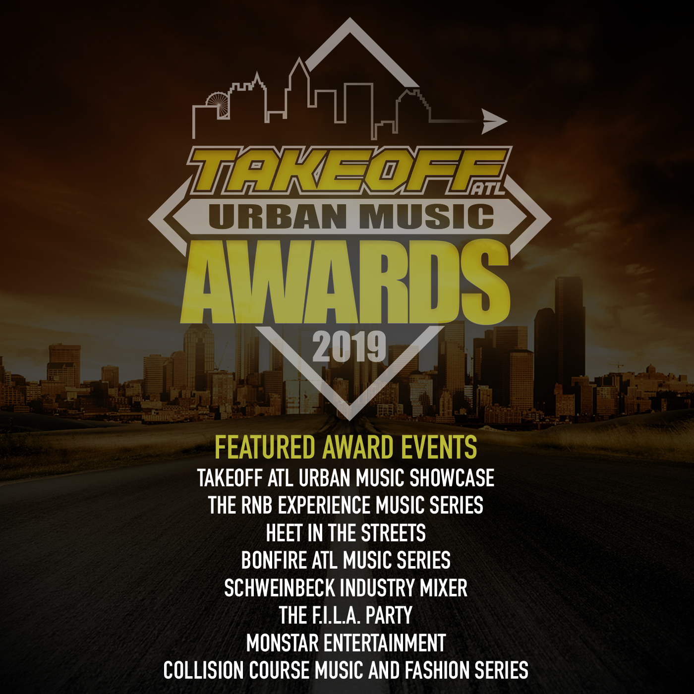 30 TakeOffAtl Awards Cat088.png