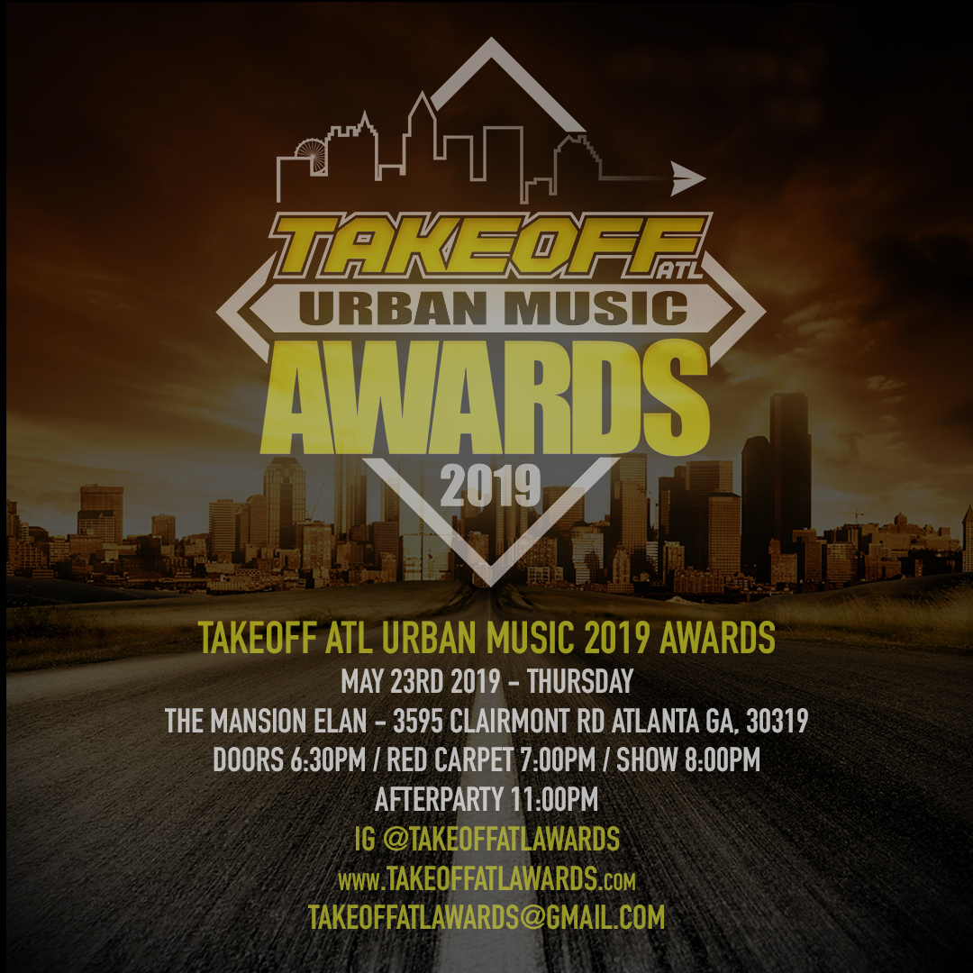 00 TAKEOFF ATL AWARDS black Sponsorship.png