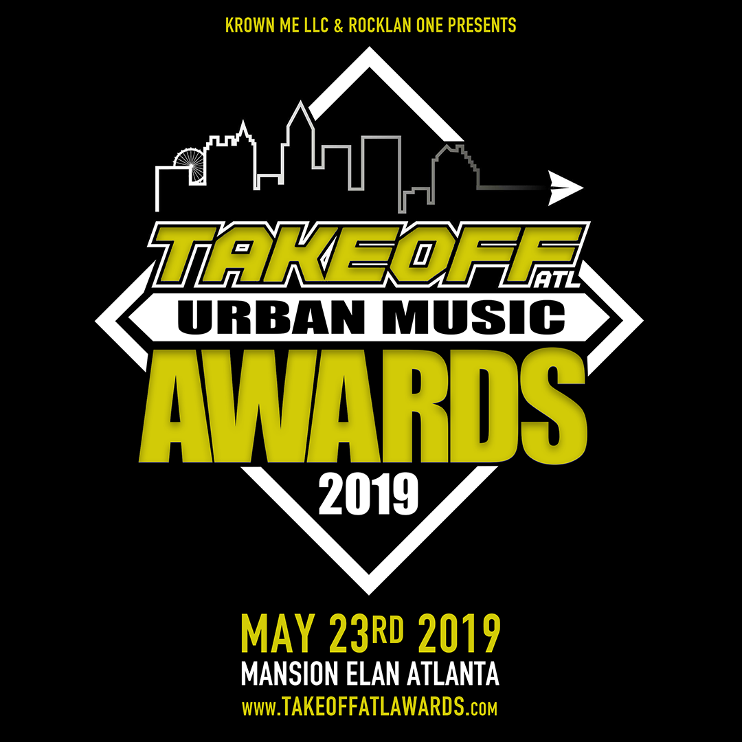 01 TAKEOFF ATL AWARDS black Sponsorship.png