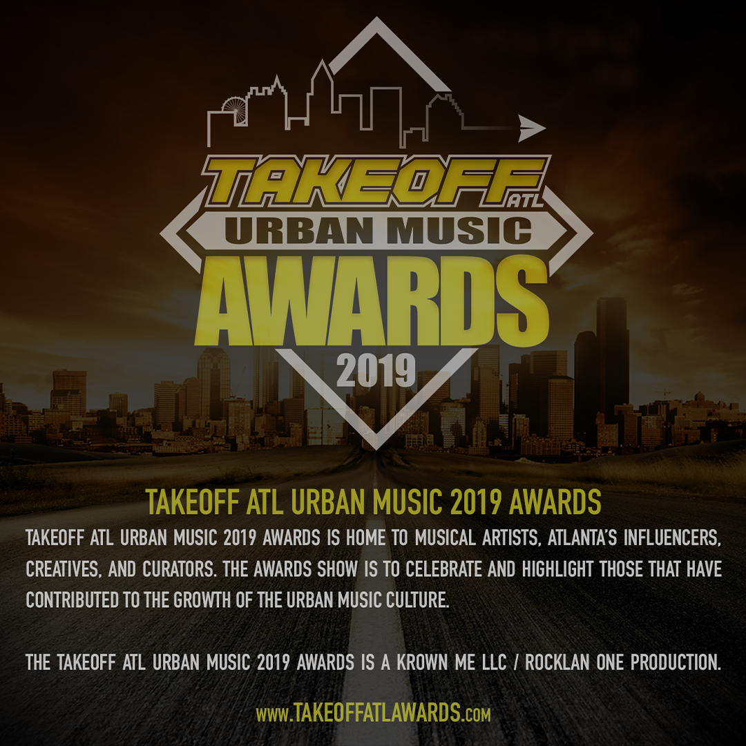 02 TakeOffAtl Awards Cat02323.png