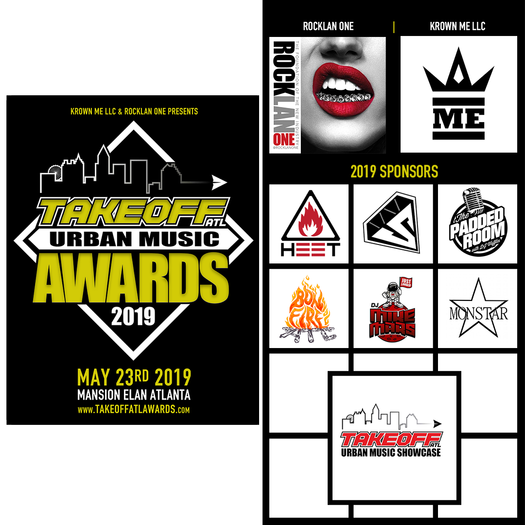 28 TAKEOFF ATL AWARDS black Sponsorship.png