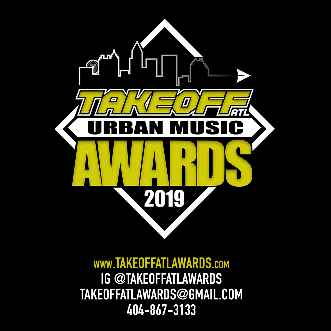 44 TAKEOFF ATL AWARDS black Sponsorship.png