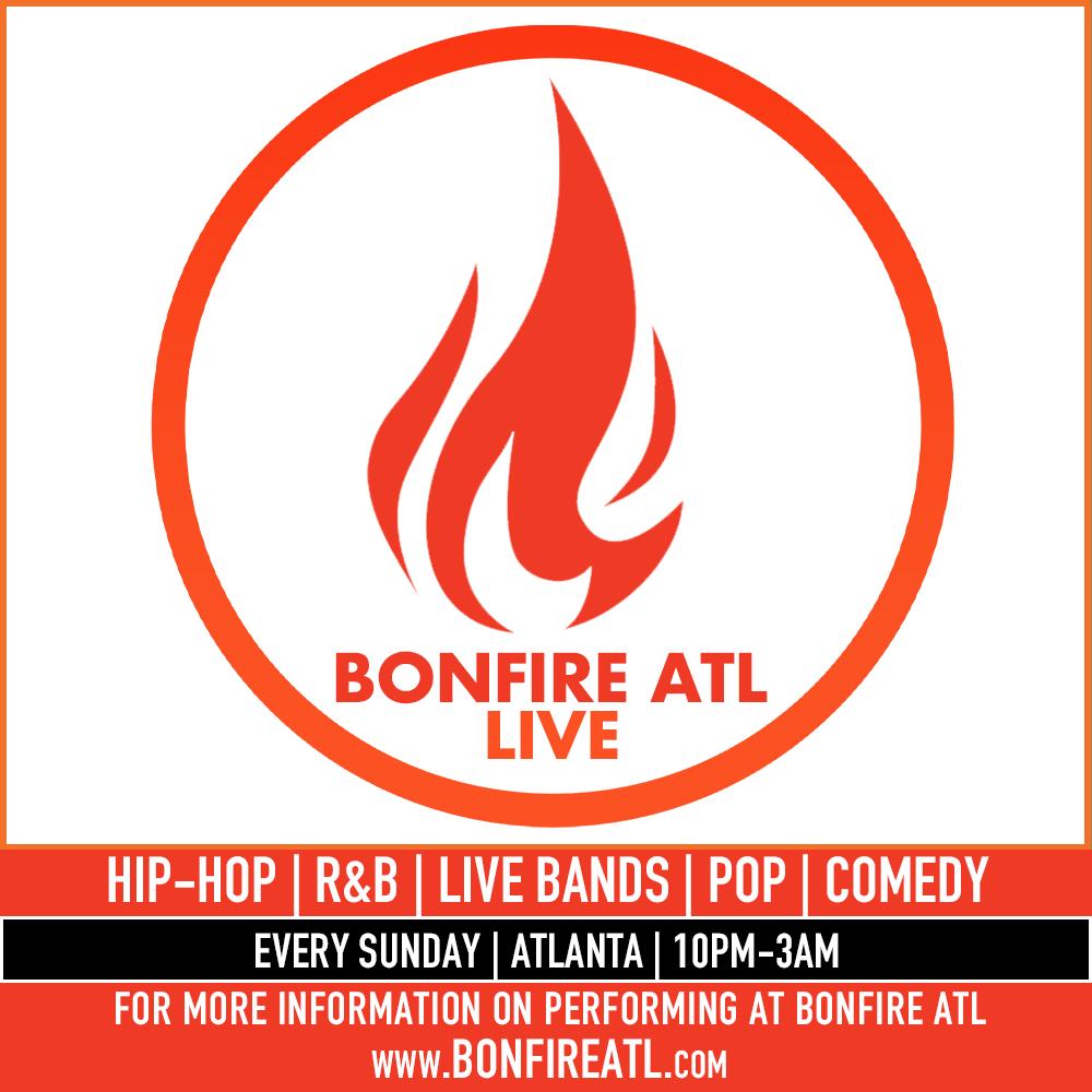 bonfireatl.png