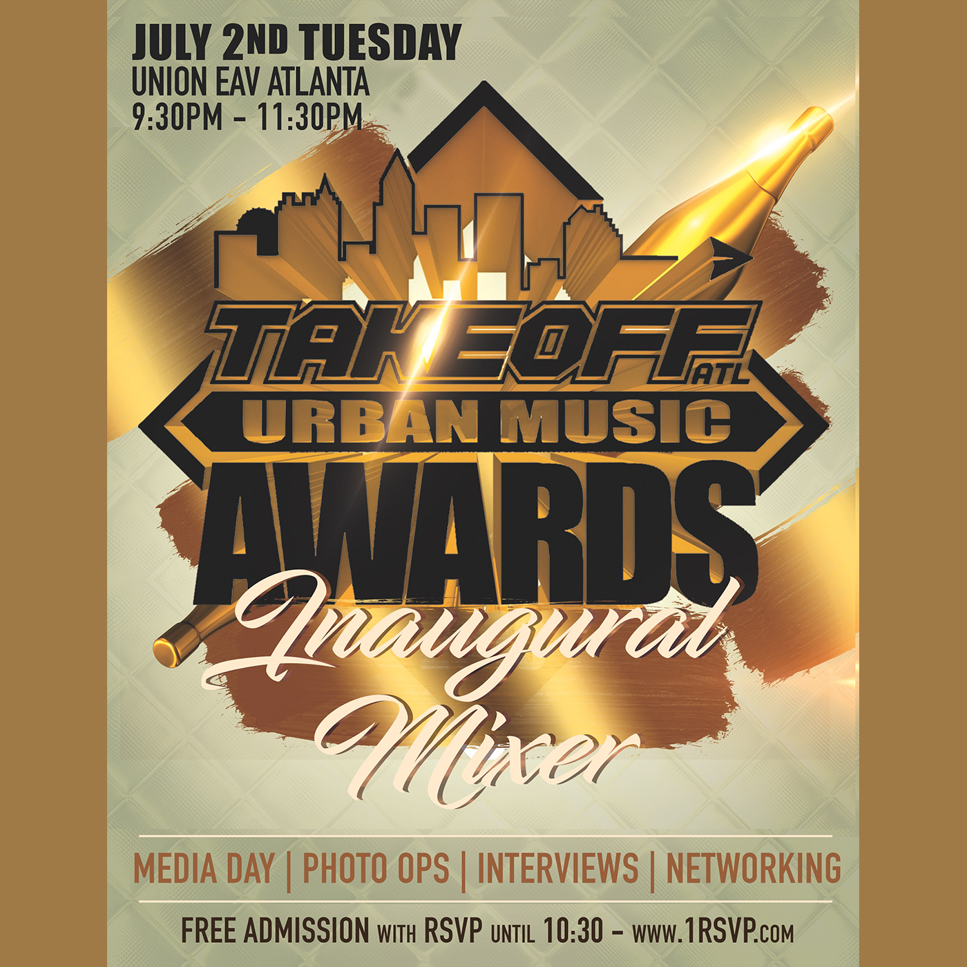 Awards Mixer 2.png