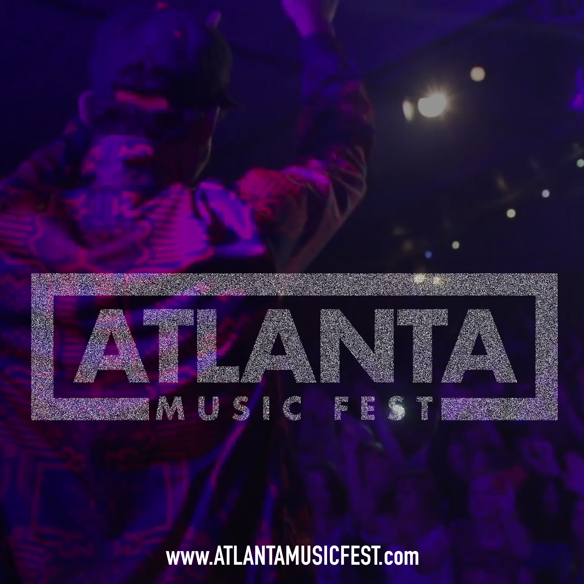 Atlanta Music Fest 33.png