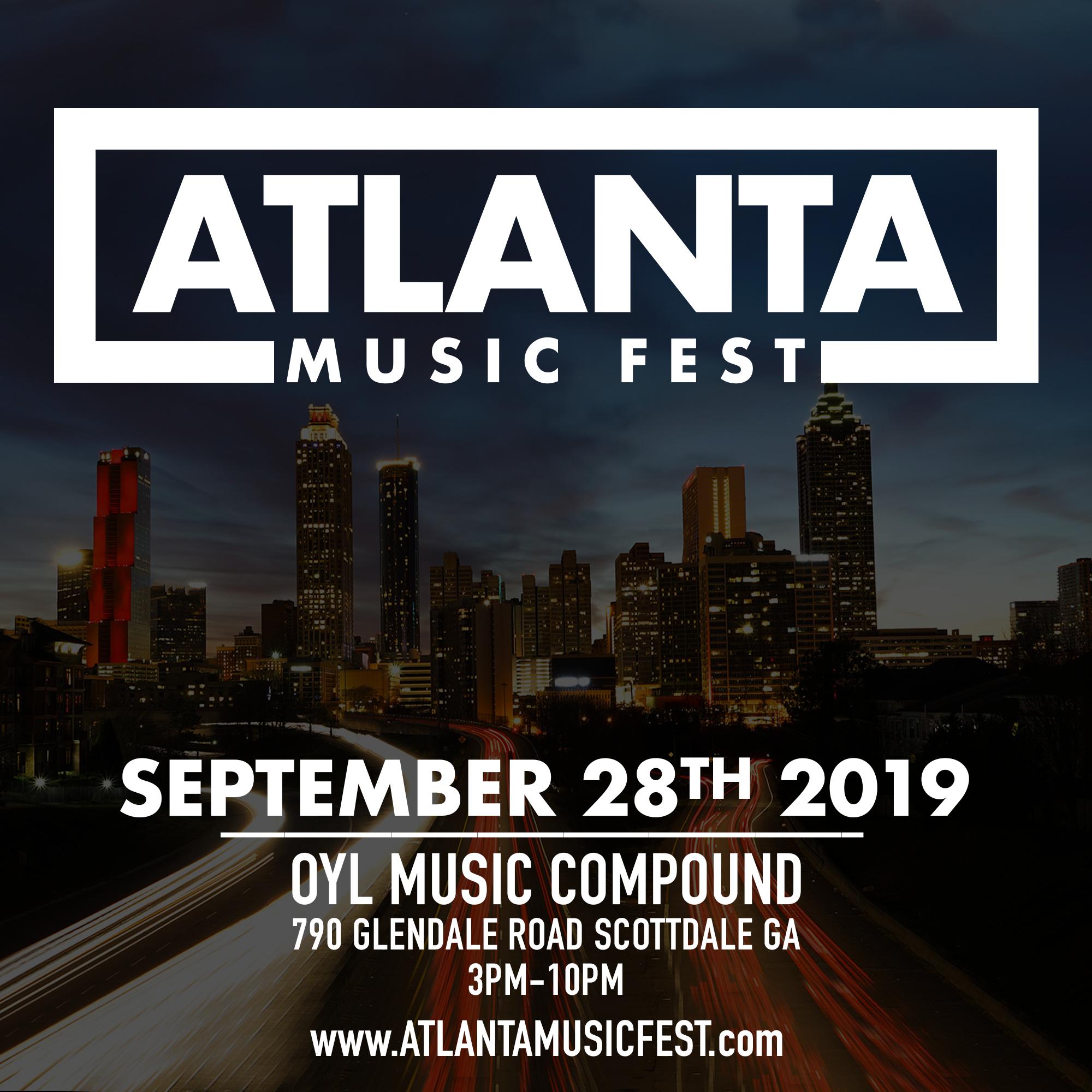 Atlanta Music Fest 00 f.png