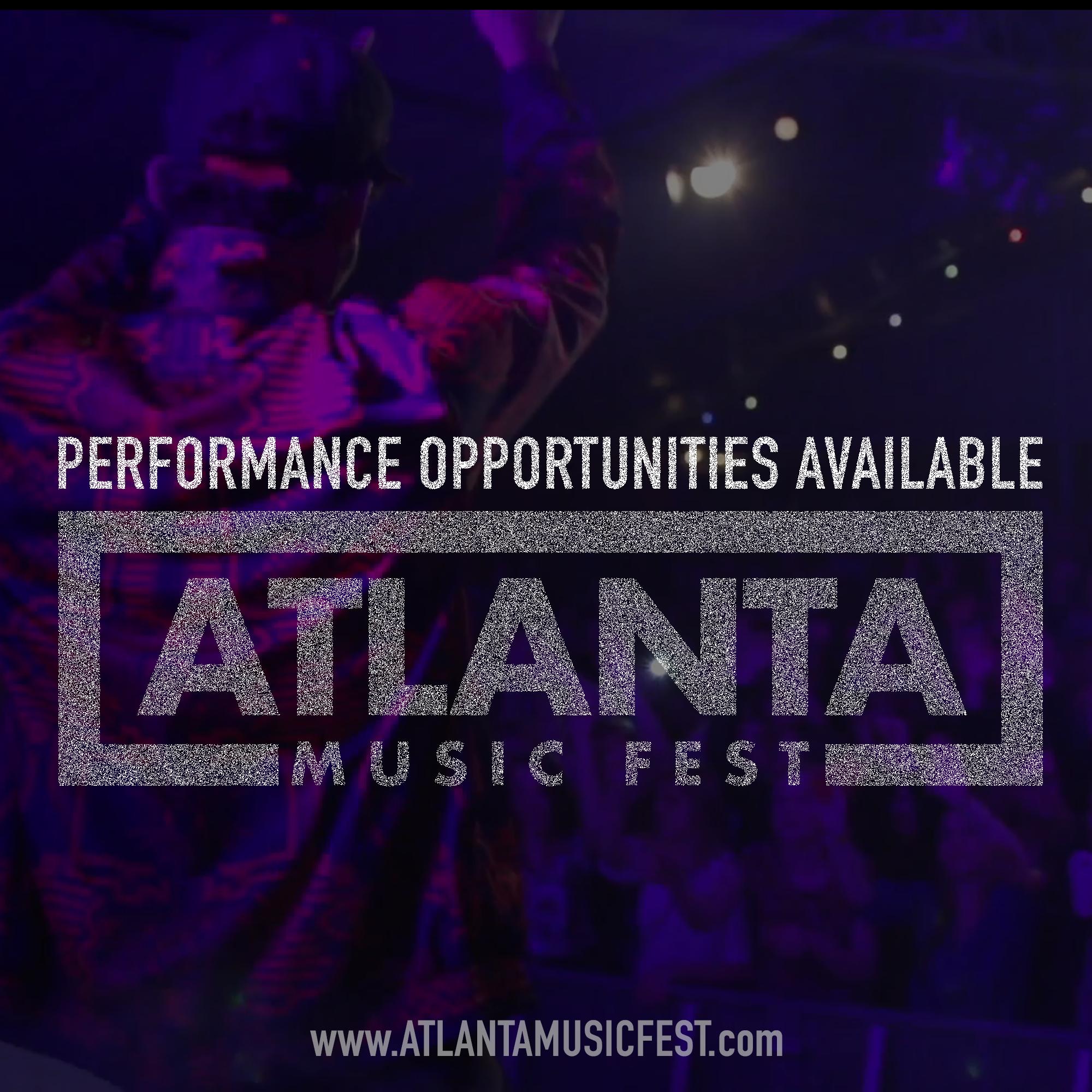 Atlanta Music Fest Performance.png