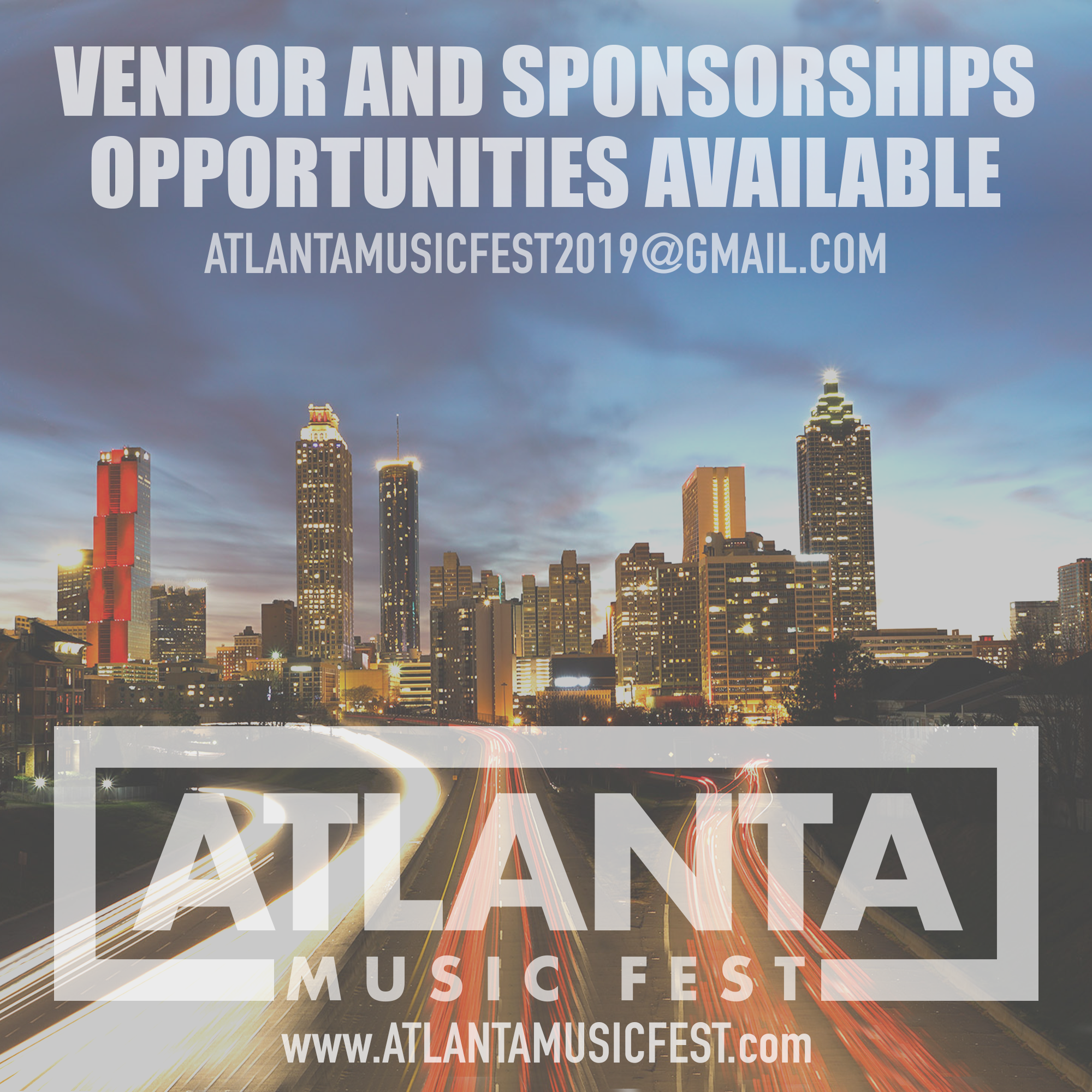 vendor atlantamusicfest.png