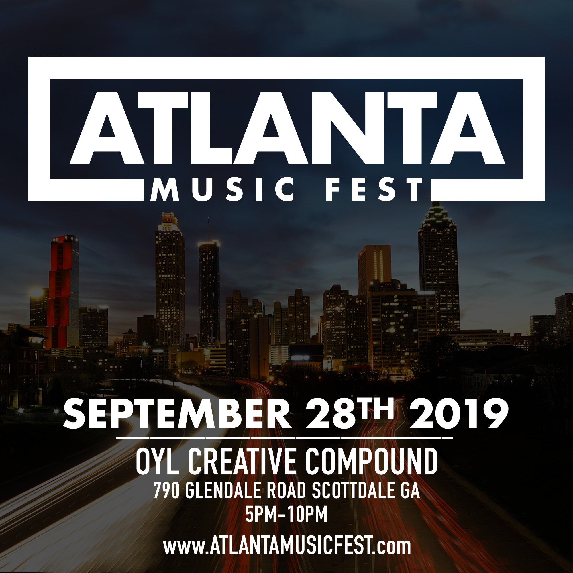 Atlanta Music Fest 00 f.png